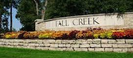 fallcreek-golf-course-texas