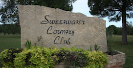 sweetwater-golf-club-sugar-land-tx