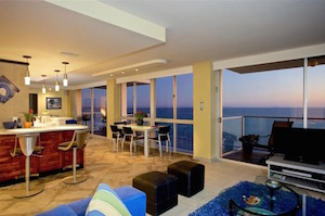 best second home locations san diego
