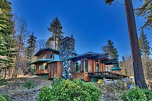 buy second home tahoe