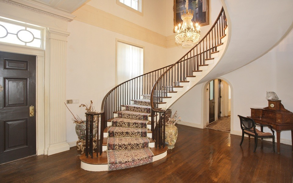 3Staircase9x6