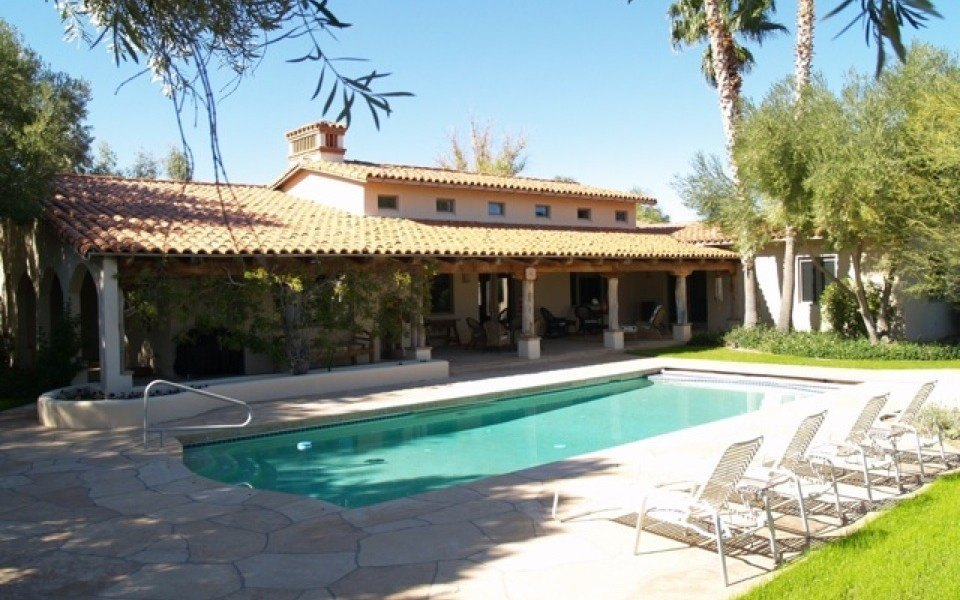 WickRanch-pool-and-patio