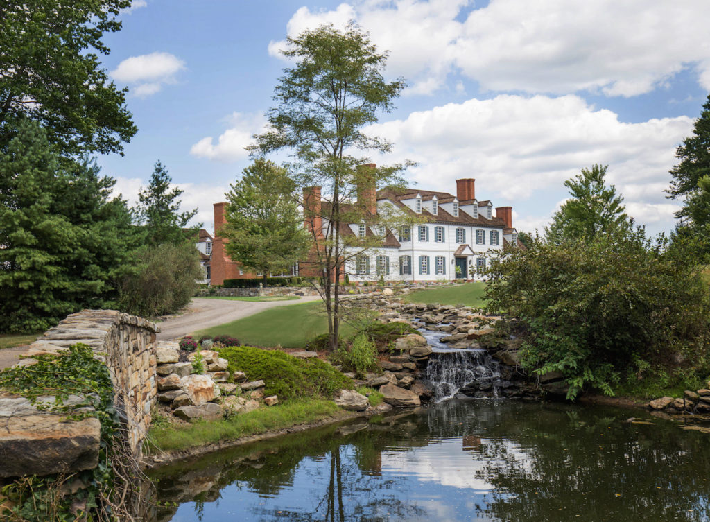 Luxury Vacation Getaway for Sale in Ohio
