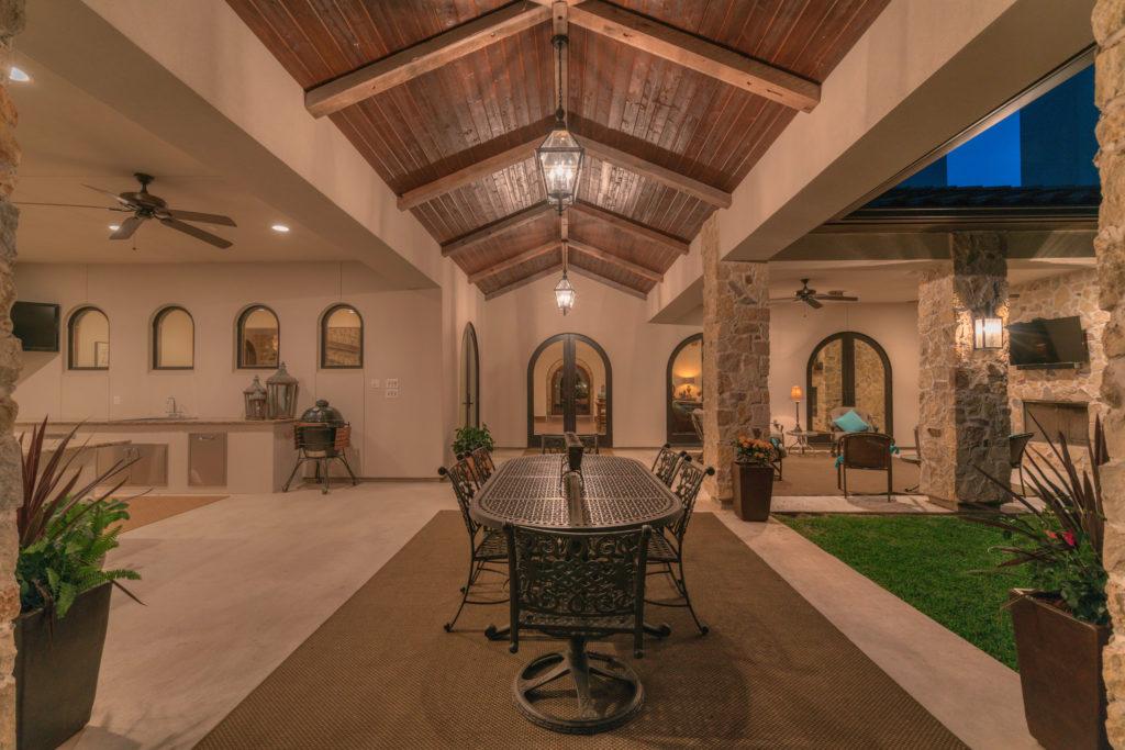 Home For Sale Near Lake Conroe Texas