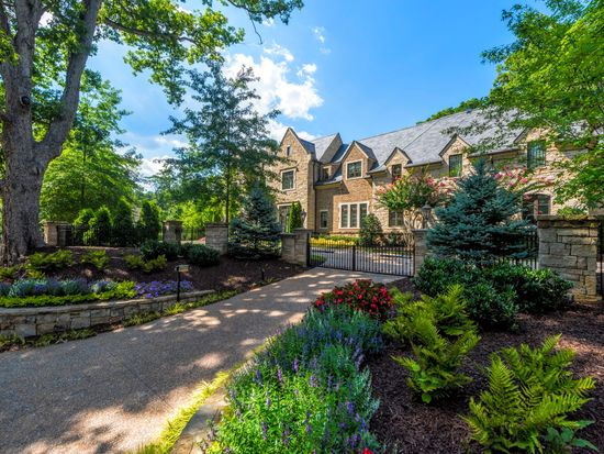 This Home Represents An Extraordinary Value, As One Of The Most Impressive  Homes In The Heart Of Buckhead. This Home Is Perfect For Busy Executives Or  ...