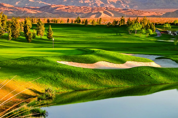 Best Buy Private Auction >> 5 Best Golf Courses In Palm Springs & Palm Desert ...