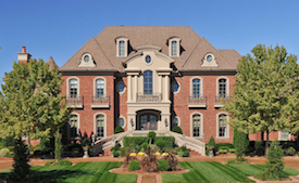Brentwood Tennessee Real Estate