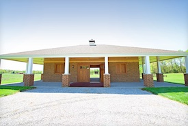 equestrian facilities for sale in kentucky