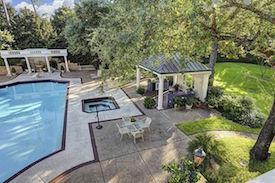 luxury property for sale houson tx 3755 Knollwood