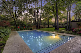 tx mansion for sale 12011 Pebble