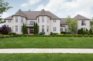 luxury homes for sale in indianapolis in supreme auctions