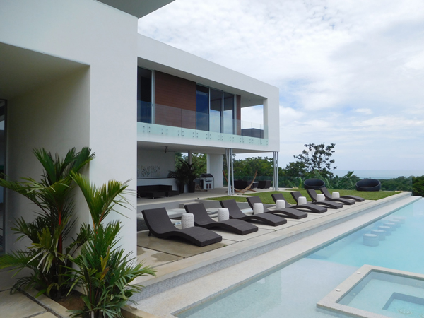 Costa Rica investment property for sale