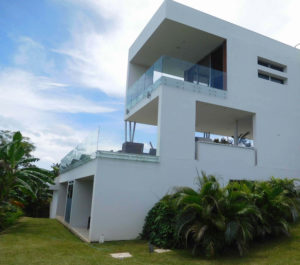 modern eco dream vacation homes for sale
