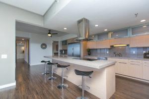 Luxury Penthouse for Sale in Honolulu Hawaii