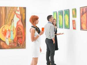 Ultimate Guide: Top Art Galleries in Scottsdale Arizona   Supreme