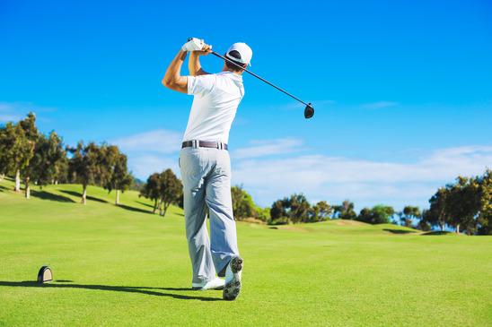 Golf Courses In Paradise Valley Arizona