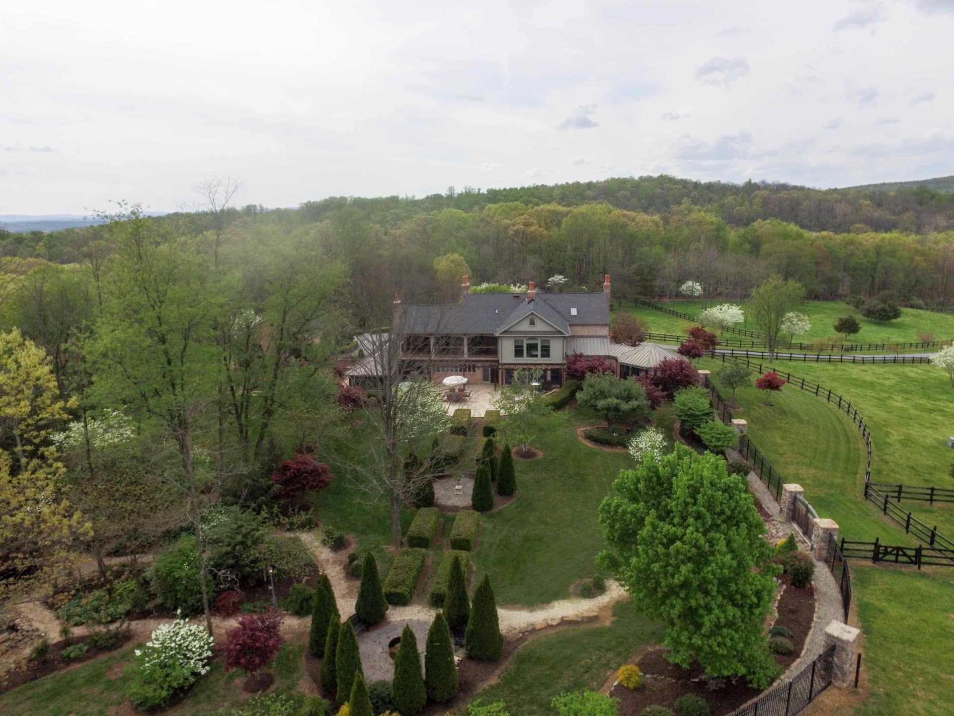 Estate For Sale in Maryland
