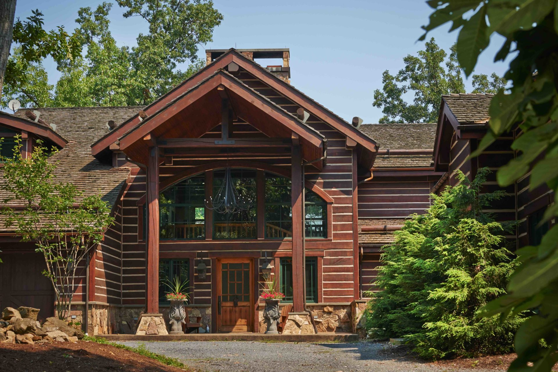 hunting property for sale in pa