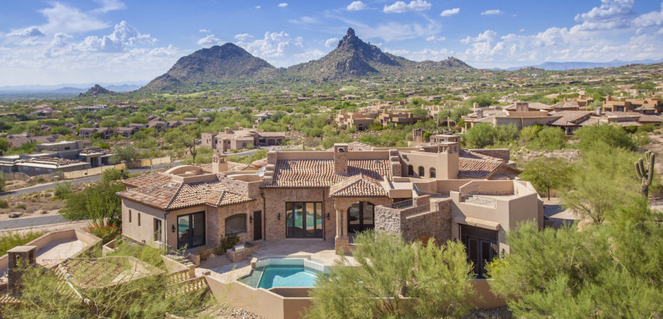 shadowpeak-scottsdale-troon-home-for-sale