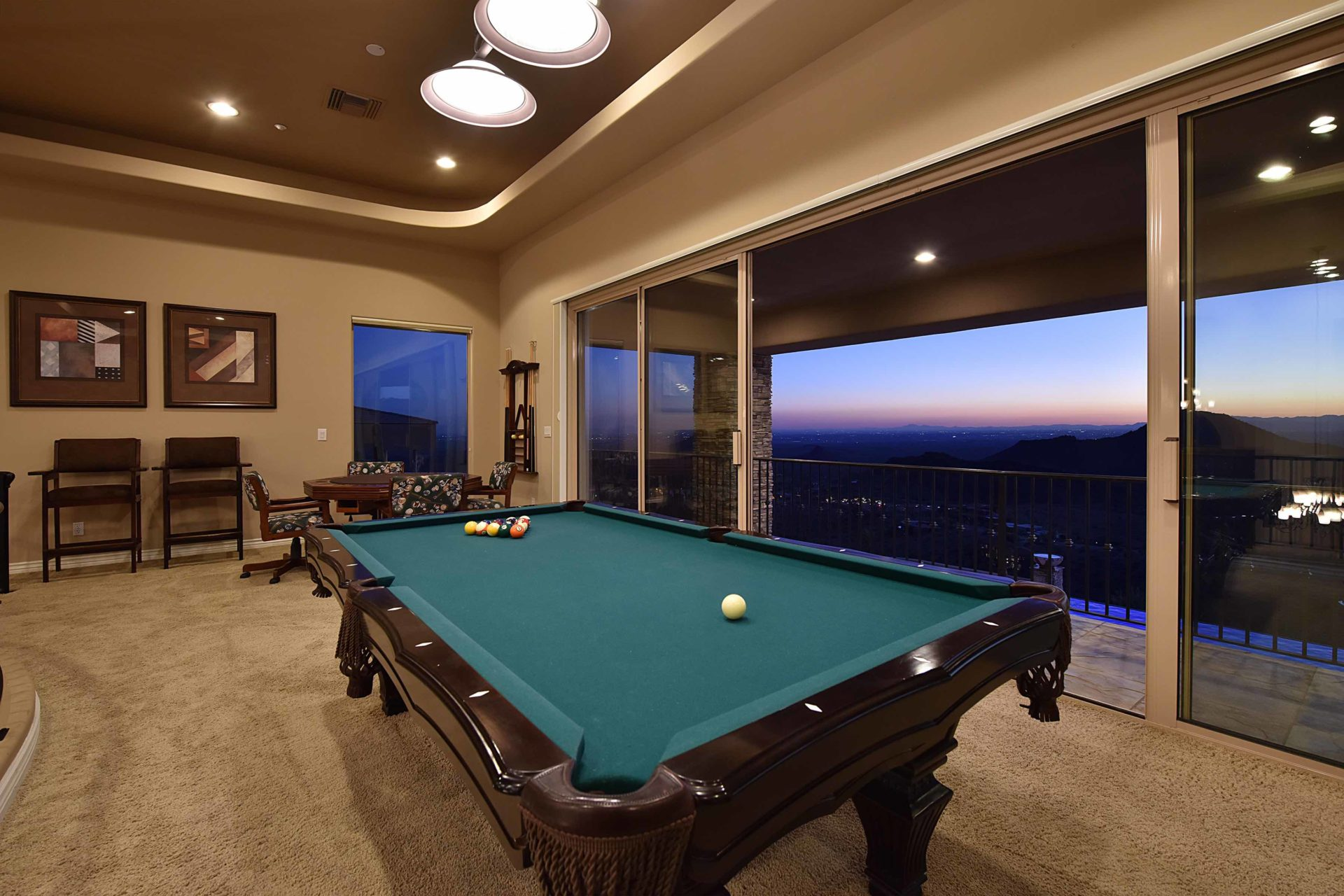 Home For Sale In Fountain Hills AZ