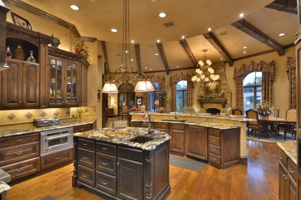 How To Find Your Dream Luxury Home Near Fort Worth Texas Supreme
