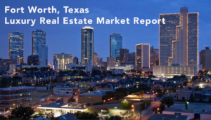 The Article Goes On To Say That Luxury Homes Were The Fastest Growing  Sector Of The Lone Star Stateu0027s Housing Market In 2017, According To A  Report By The ...