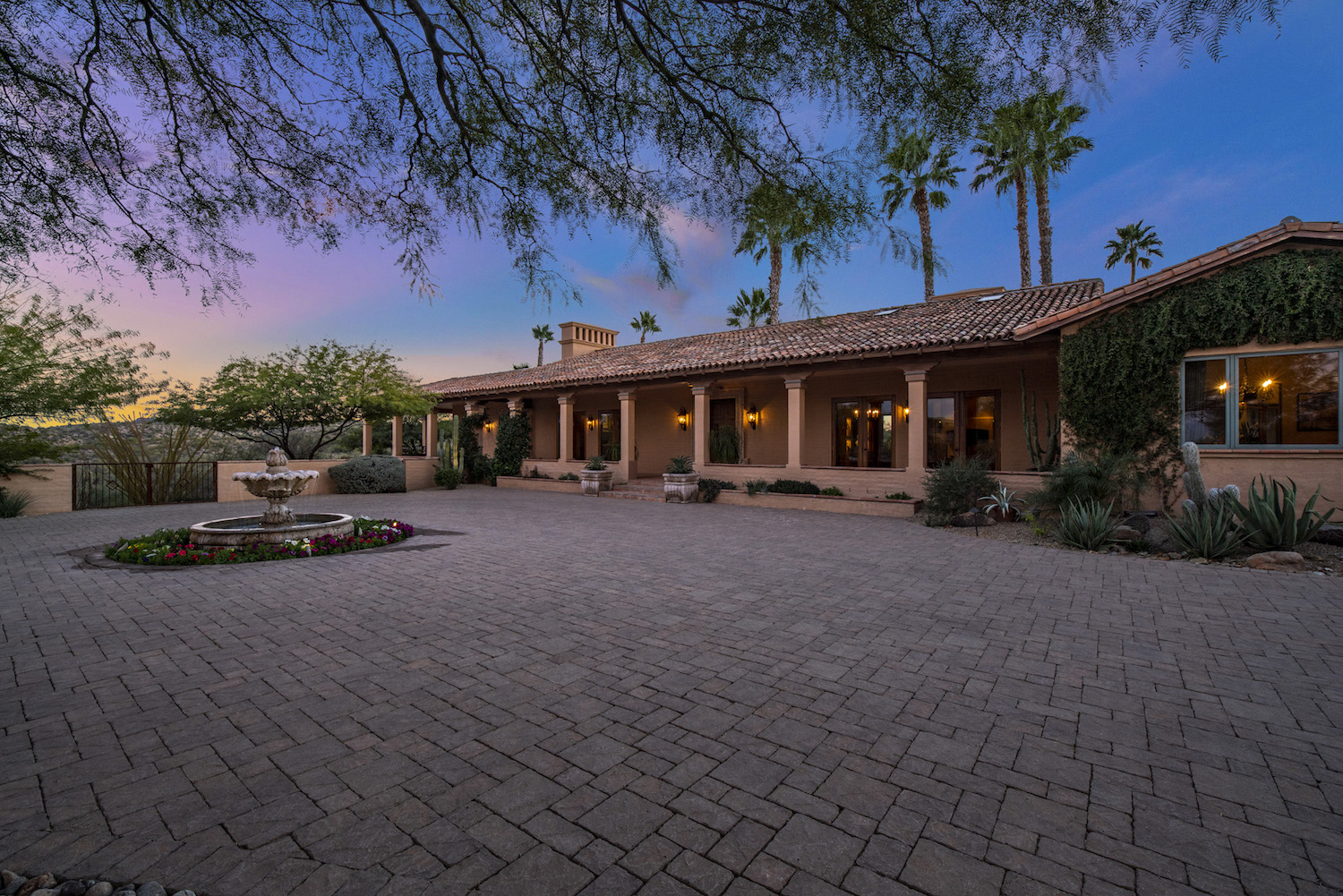 Home for sale Wickenburg AZ golf