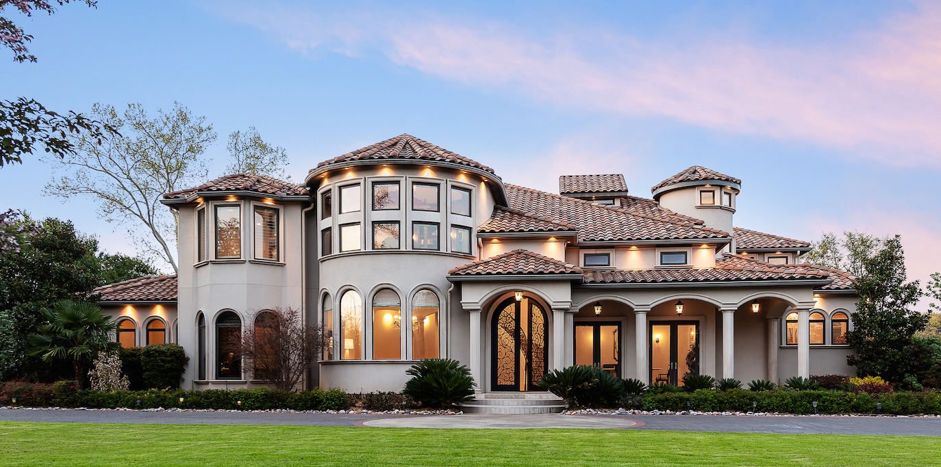 Catina - Dallas Home for sale