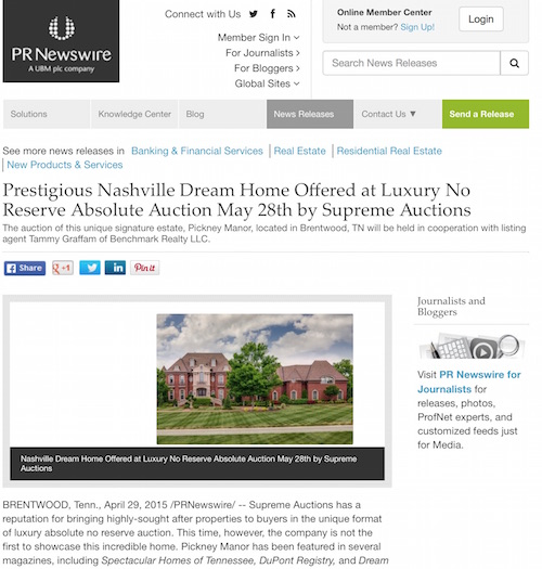 mansions for sale in houston texas