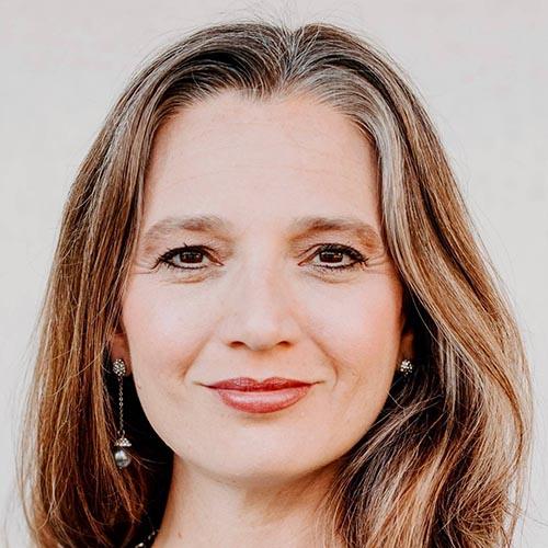 Janice Judisch