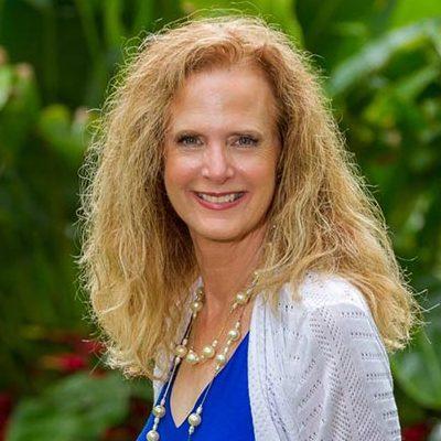 Janice Zaltman