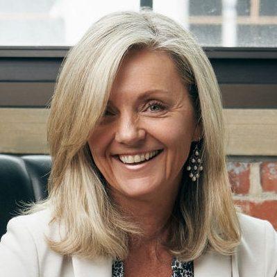Karina Christensen
