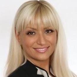 Mariana Koegel